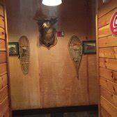 bugaboo creek steak house closed 37 photos 53 With outback steakhouse bathroom names