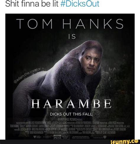 Funny Harambe Memes - harambe meme feature funny lol ifunny