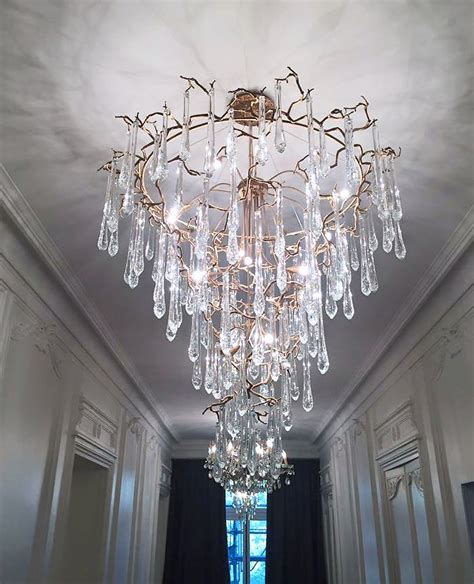 Aqua Chandelier by 48 Best Serip Aqua Collection Images On