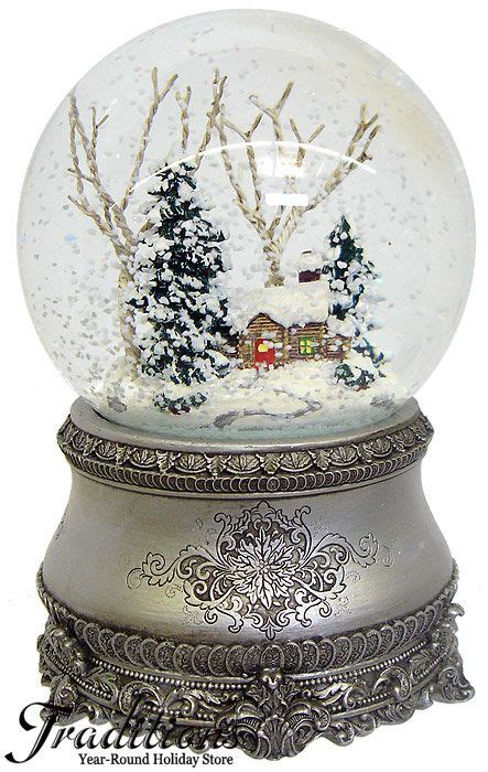 snow globe for sale 25 best ideas about snow globes on snow globe musical snow globes and water globes
