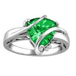 emerald wedding ring engagement ring settings engagement rings emerald