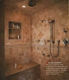 master bathroom shower designs our master bathroom spa shower plans times guide to log homes