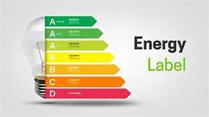Classe Energie C : energy class prezi presentation template creatoz ~ Voncanada.com Idées de Décoration