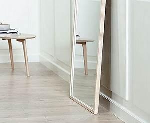 Spiegel 200 X 100 : spiegels ruim assortiment staande of ronde spiegels op ~ Markanthonyermac.com Haus und Dekorationen