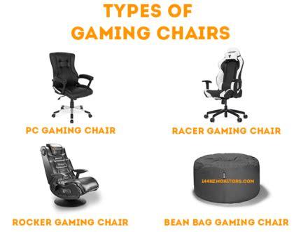 100 x rocker gaming chair cables dankit me x rocker