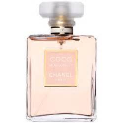 cheap makeup artist for wedding cosmetics perfume chanel coco mademoiselle in spain