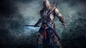 Download Assassins Creed Wallpaper 1920x1080   Wallpoper ...