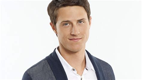 pictures  shane harper picture  pictures
