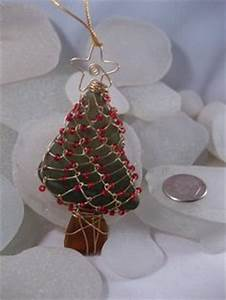 1000 images about Seaglass CRAFTS Sea Glass on Pinterest