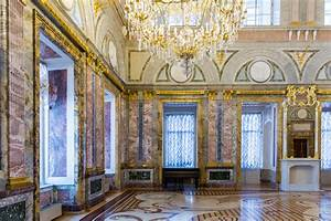 File:Marble Palace Interior Saint-Petersburg.jpg ...