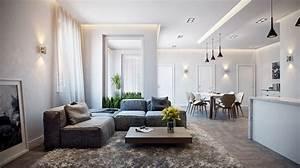 Arredamento case moderne Tendenze Casa