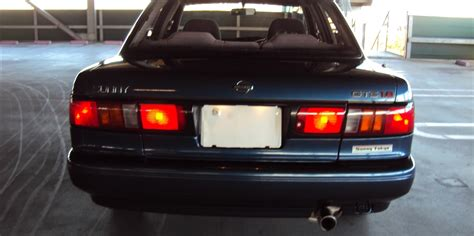 nissan sunny old model modified 100 nissan sunny old model top 10 forgotten sport