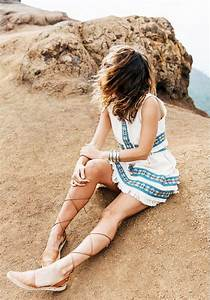 Trendy Short Dresses Designs for Beach Idea u2013 Designers Outfits Collection