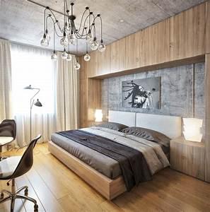 7, Fresh, Inspiring, Ideas, For, Bedroom, Lighting