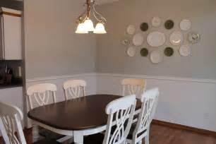 kitchen wall design ideas 15 best of modern snapshoot for kitchen wall decor ideas homeideasblog