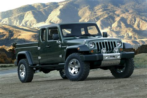sport car garage jeep pickup models