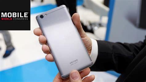 apollo 2 0 handy vernee apollo 2 premium smartphone mit 8gb ram computer bild