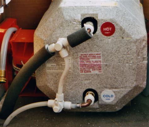 water heater bypassjpge