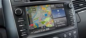 Toyota Touch And Go 2 : toyota touch 2 upgrade ~ Gottalentnigeria.com Avis de Voitures