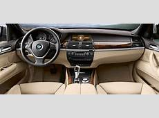 Every 2008 BMW Available at 09% Financing