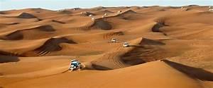Jeep Safari Dubai : desert safari dubai 4x4 woestijntocht alles over dubai ~ Kayakingforconservation.com Haus und Dekorationen
