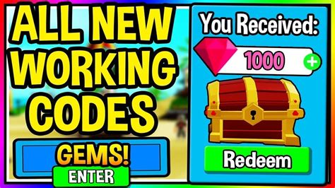 Get the new latest code and redeem some free coins and boost. ALL WORKING CODES IN FISHING SIMULATOR! FEBRUARY 2020 ...
