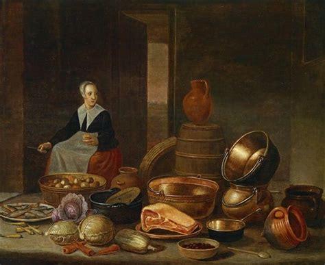 17th century cuisine 222 best images about histoire de l 39 alimentation history