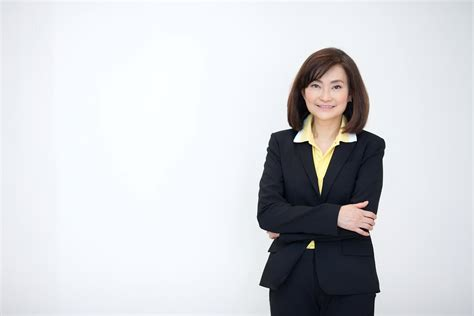 สำนักข่าวไทยไทม์นิวส์ • ThaitimeNews