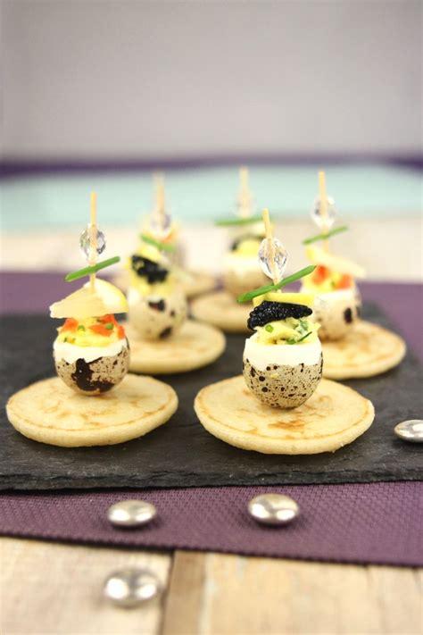 cuisine caille 17 best images about cuisine oeufs de cailles on