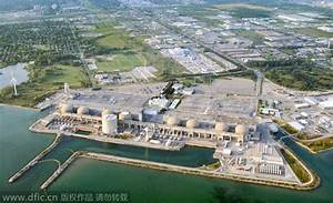 10 countries that have most nuclear power plants[3 ...