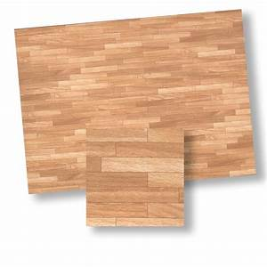 Faux wood parquet floor for Faux parquet
