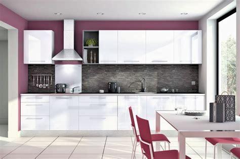 pose cuisine brico depot cuisine cristal brico depot 4 ophrey modele cuisine