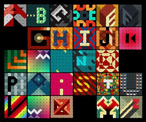letter f by hillygon on deviantart my alphabet by betteo on deviantart 52255