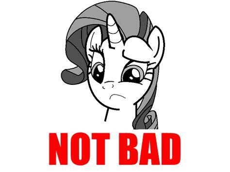 Not Bad Meme - image 258194 obama rage face not bad know your meme