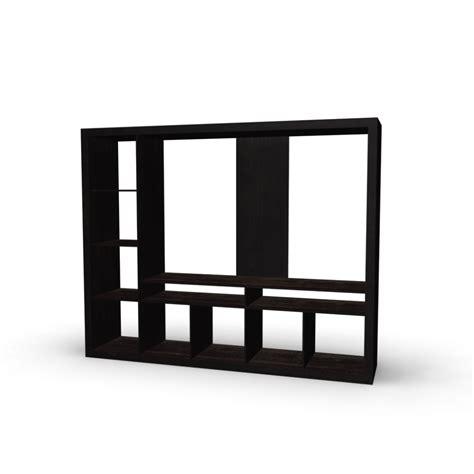 lack wall shelf unit decorating ideas ikea lack shelves nazarm