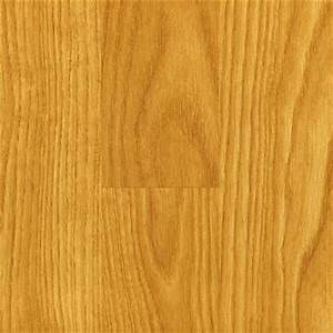 Laminate flooring wilsonart carolina ash laminate flooring for Wilsonart laminate flooring