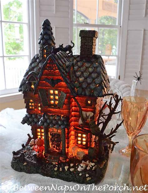 metal haunted house decoration house and home design