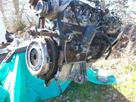 toulouse bureau de change troc echange moteur c25 diesel esd sur troc com