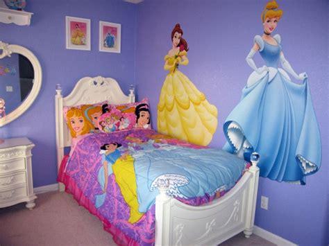 décoration d 39 une chambre de princesse
