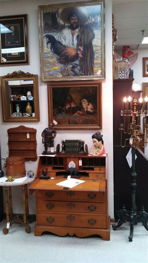 17 best images about antiques consignments thrift on