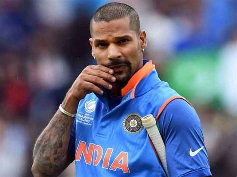 shikhar dhawan hair style shikhar dhawan mobile phone number contact info official