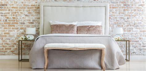 idee per pitturare da letto idee per le pareti della da letto diredonna