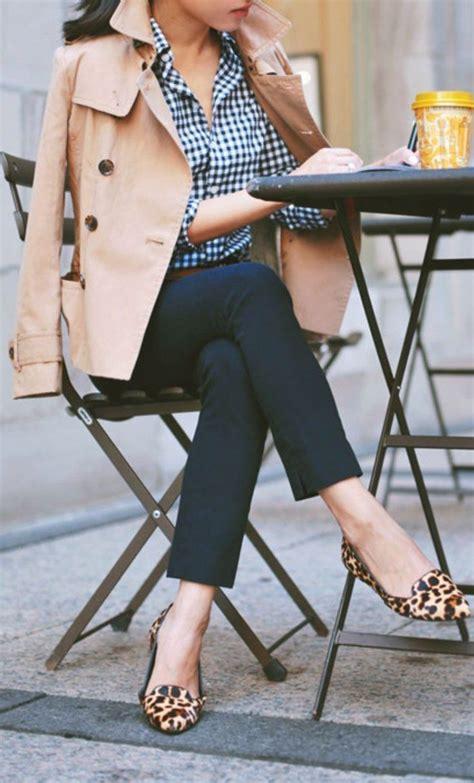 tenue chic femme les meilleures 60 id 233 es archzine fr comment chic and wardrobe