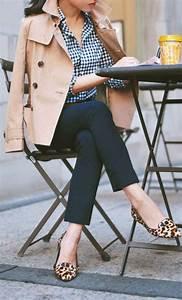 Tenue Femme Classe : tenue chic femme les meilleures 60 id es ~ Farleysfitness.com Idées de Décoration