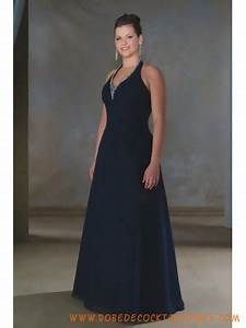 robe mere de mariee grandes tailles With robe mere dela mariee grande taille