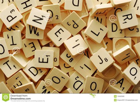how many letters in scrabble scrabble royalty free stock image image 10462906 48588