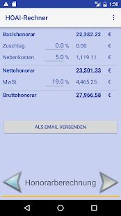 hoai rechner hoai rechner android apps on play