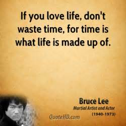 quotes about time quotes