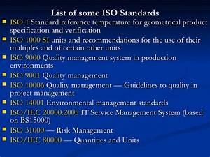 iso With iso 9001 document control software open source