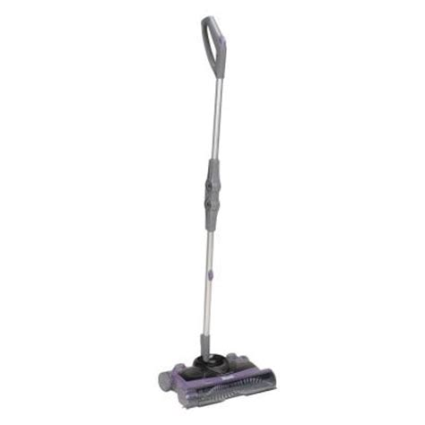 Shark Cordless Floor And Carpet Sweeper V1950 by Shark Cordless Floor Cleaner Discontinued V1950 The Home